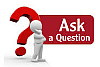 Ask_a_Question_Button