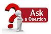 Ask_a_Question_Button