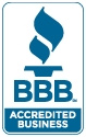 BBB_accredited_business_seal.jpg