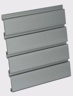 HandiWall_Silver_Panel.jpg