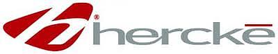 Hercke_Logo.jpg