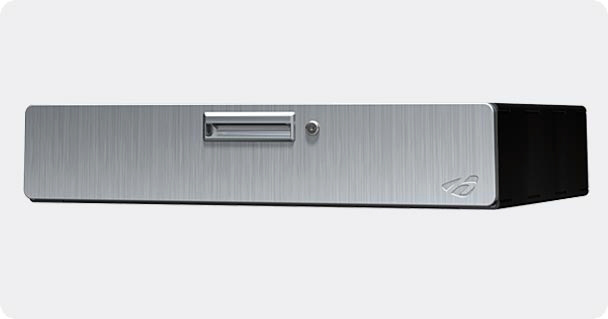 Hercke_SSD3022406-S72_6__inch_Solo_Drawer_Closed.jpg