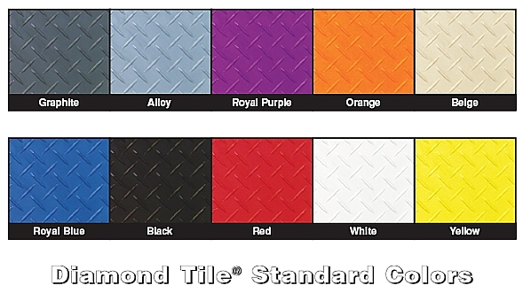 Diamond_Tile_RaceDeck_Color_Chart_jpg