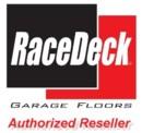 RaceDeck_Flooring_Logo_jpg