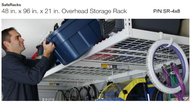 Safe-Racks_SR-4x8_with_Man.jpg