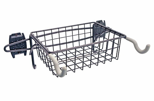 Organized_Living-Schulte_7115-5040-50_Bike_Rack_Plain.jpg