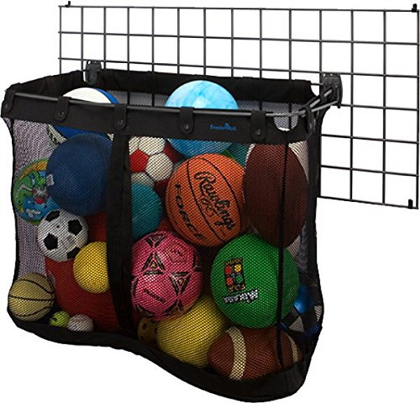 Schulte_7115-3026-50_Big_Mesh_Sports_Basket_on_Grid