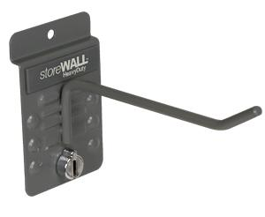 StoreWALL_5_Single_hook.jpg