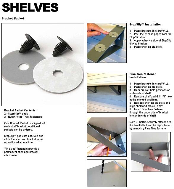storeWALL_Shelves_Install_Tips-BracketPacket.jpg