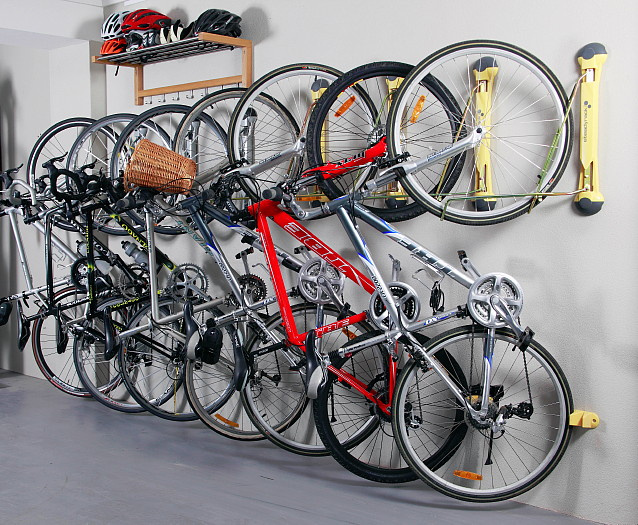 A-G11000_Steady_Rack_Bicycle_Holder_Wall.jpg