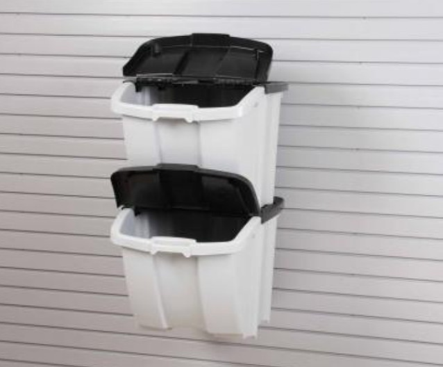 HSRC100_Recycle_Bins_-_Black-Gray.jpg