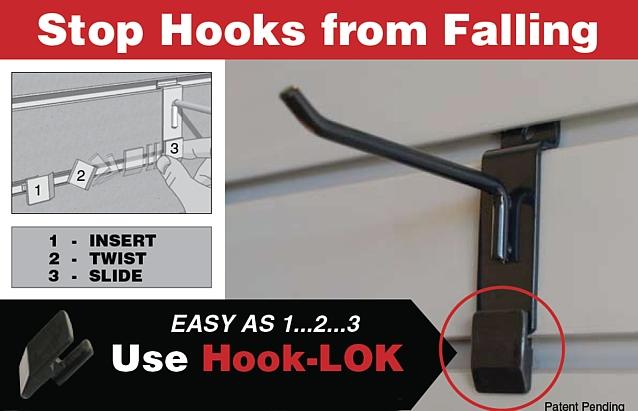 Hook_LOK.jpg