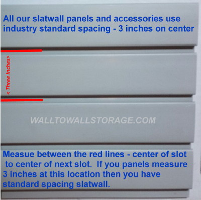 Slatwall_3_inch_center_indicator.jpg