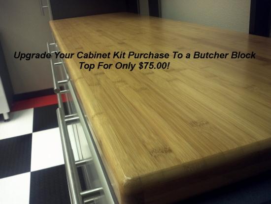 Butcher_Block_Top_Full_Length_GA-10BB_Upgrade.jpg