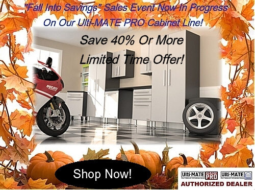 UltiMATE_PRO/Fall_Into_Savings_40_Sales-Event_Silver.jpg