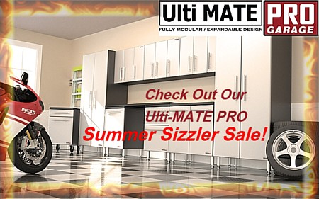 UltiMATE_PRO/Ulti-MATE_PRO_Cabinet_Summer_Sizzler_3.jpg