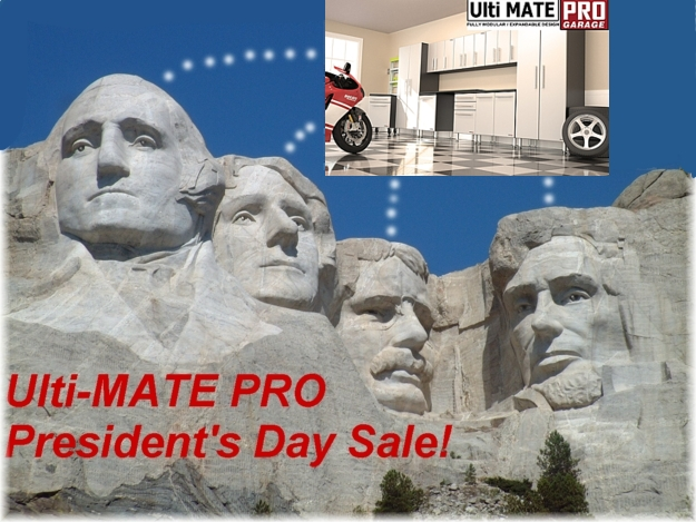 UltiMATE_PRO_Presidents_Day_Sale_jpeg.jpg