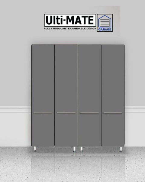 UltiMate/GA-062_-_Sized.jpg
