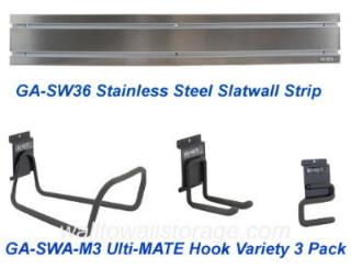 GA-SWA-M3_Substitute_Kit_Plain.jpg