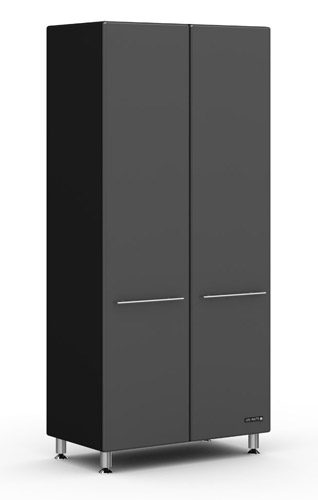 Ulti Mate Ga 30 Garage Tall Cabinet Tower Storage System