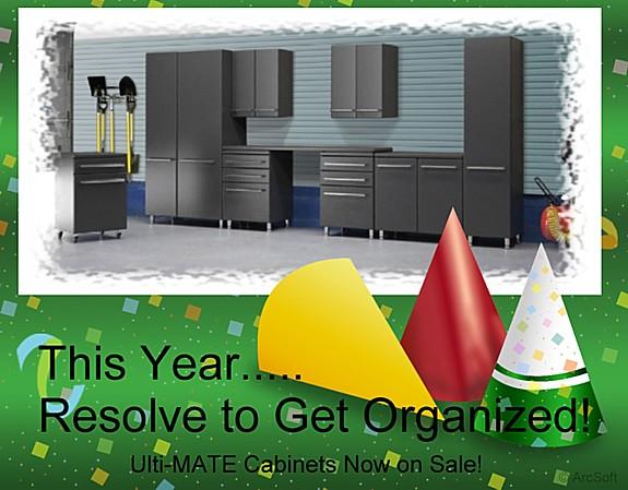 Garage Storage Systems Garage Storage Cabinets And