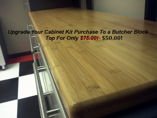 Upgrade_to_Butcher_Block_for_50_Dollars.jpg