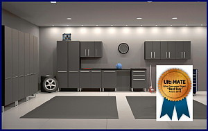 Ulti-MATE_Garage_GA-1200_Kit_With_Award_Ribbon_Scaled_1.jpg