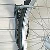 Schulte 7115-5041-50 Bike Hook