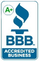 BBB_Aplus-accredited_business_seal.jpg
