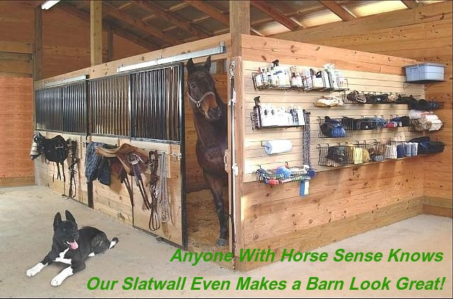HandiWALL/Barn_Slatwall_Scene_Optimized_1.jpg