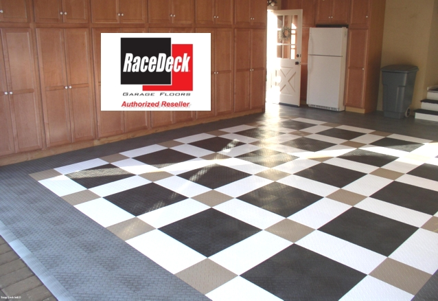 RaceDeck_Garage_Floor_Tile_jpg