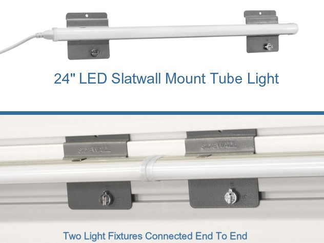 SW-LED-2_Tube_Light_Closeup_and_Connected.jpg