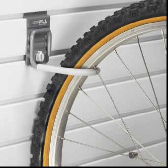storeWALL_HK-BIKE_Hook_With_Bike.jpg