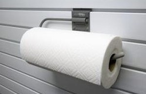 storeWALL_HK-PTH_Paper_Towel_Holder_with_roll.jpg