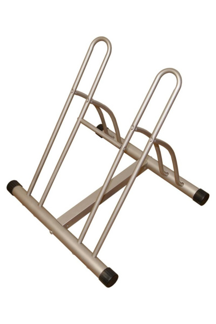 AG-33030_Double_Down_2_Bike_Rack.jpg