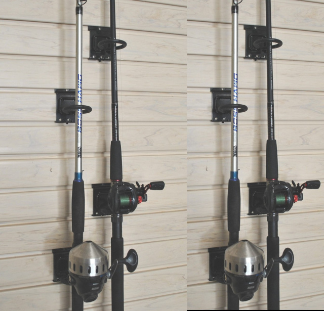 T-FRH_Slatwall_Fishing_Rod_Holder.jpg