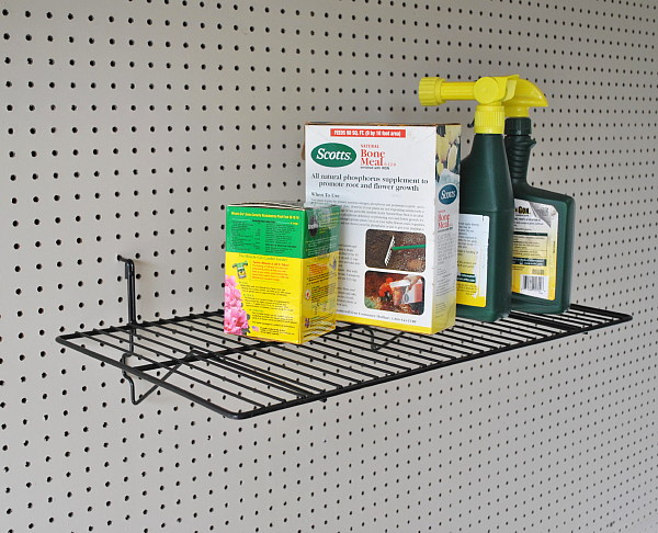 S-S2412_Shelf_on_Pegboard.jpg