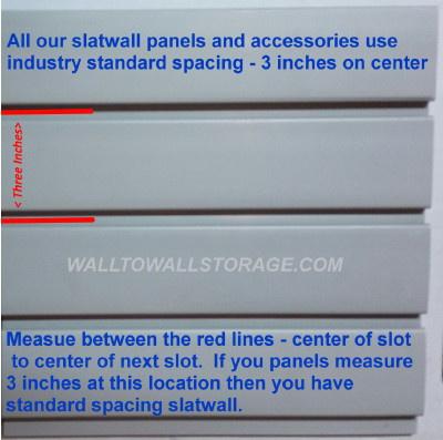 Slatwall_3_inch_center_indicator.jpg