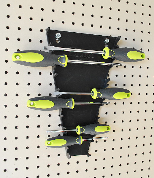 W-TS_Screwdriver_Organizer_for_Pegboard.jpg