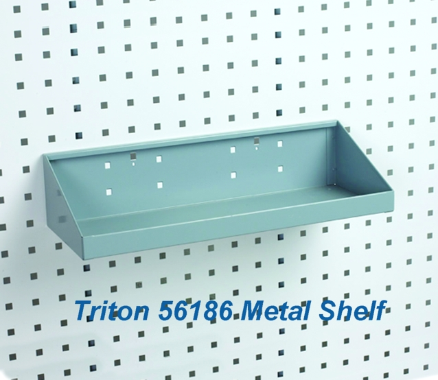 Triton_56186_Metal_Shelf.jpg