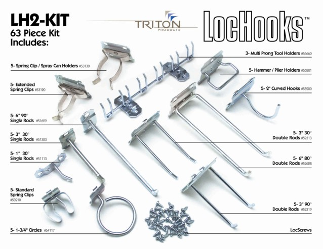 Triton_LH2_Metal_Slatwall_63_Piece_Kit.jpg