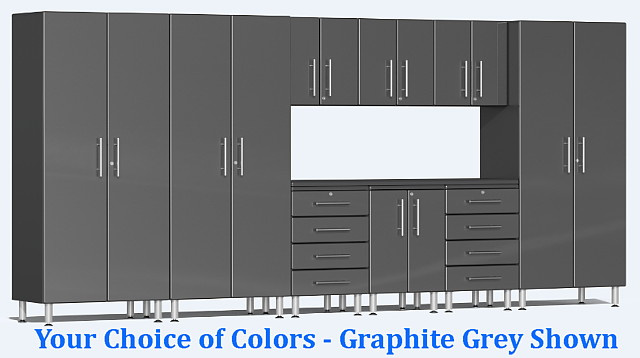 Ulti-MATE_Garage_20_Series_UG23101G_10-Piece_Kit_w.jpg