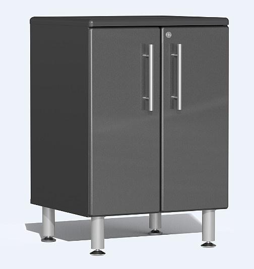 /Ulti-MATE_UG21002G_Two_Door_Base_Cabinet.jpg