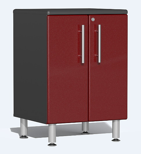 Ulti-MATE_UG21002R_Two_Door_Base_Cabinet.jpg
