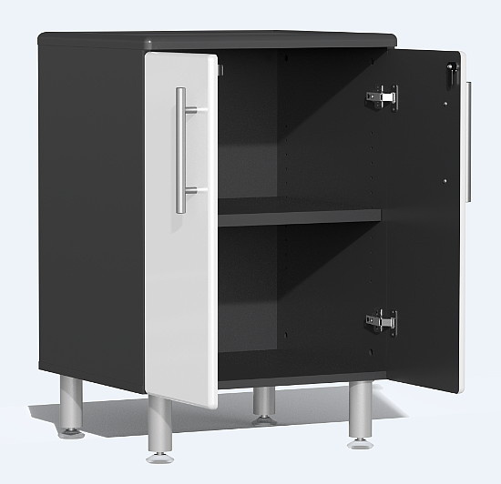 Ulti-MATE_UG21002W_Two_Door_Base_Cabinet_-Open.jpg