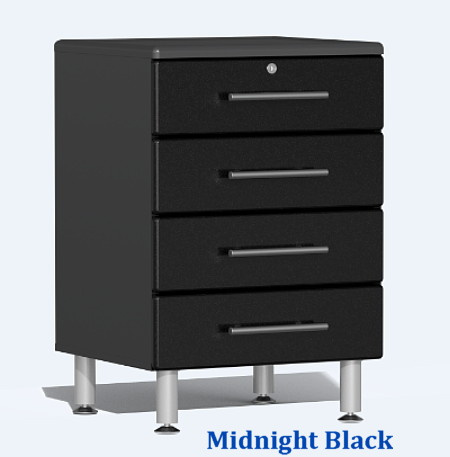 Ulti-MATE_UG21004B_Four_Drawer_Base_Unit.jpg