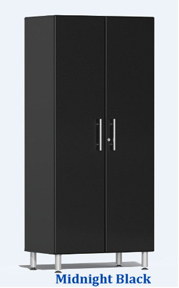 Ulti-MATE_UG21006B_Two_Door_Tall_Tower_Cabinet.jpg