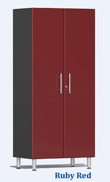 Ulti-MATE_UG21006R_Two_DoorTall_Tower_Cabinet.jpg