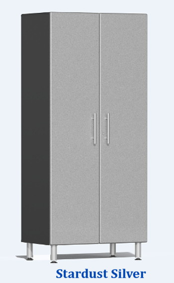 Ulti-MATE_UG21006S_Two_Door_Tall_Tower_Cabinet.jpg