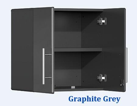 Ulti-MATE_UG21009G_Two_Door_Wall_Cabinet_Open.jpg